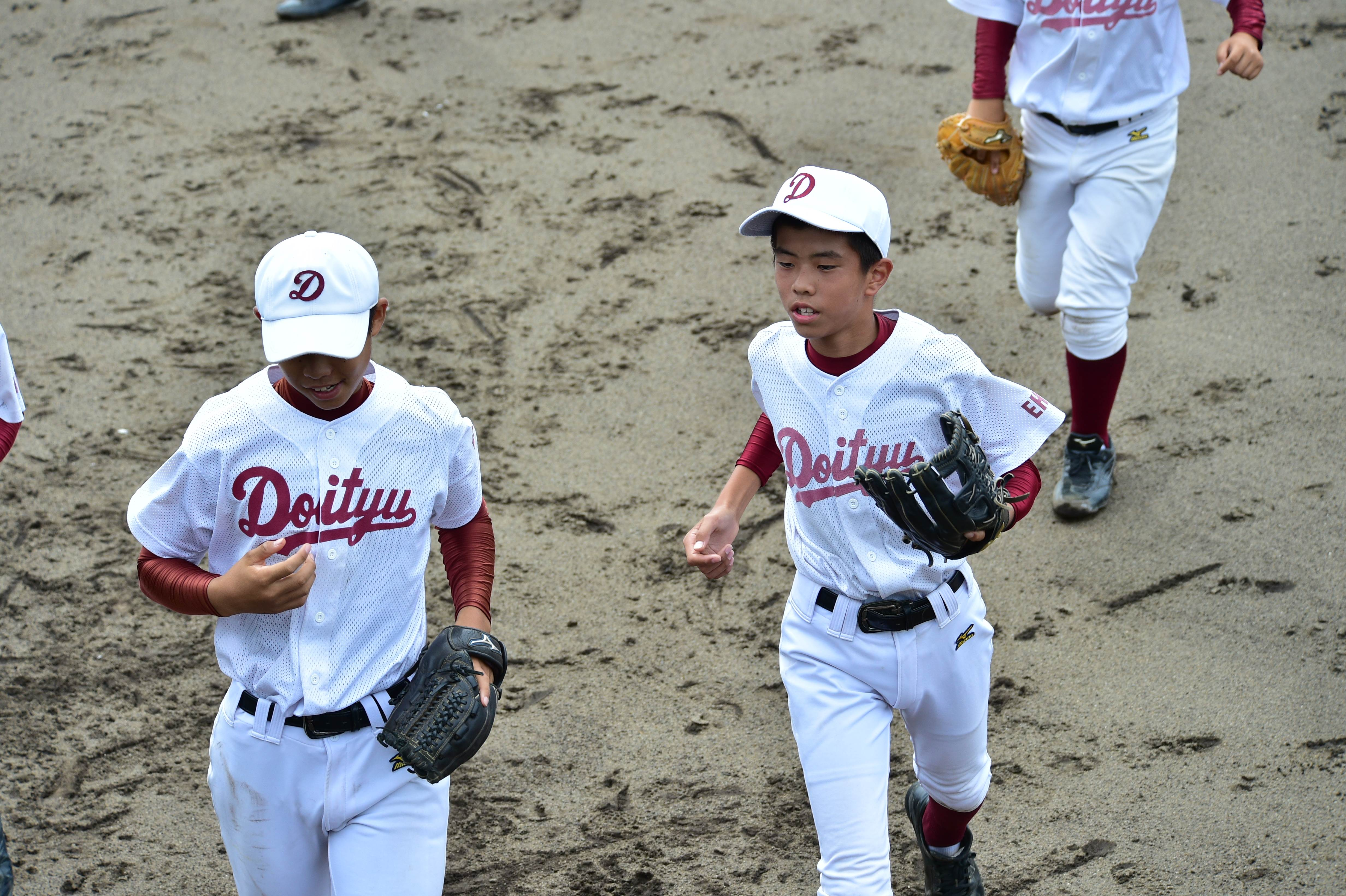 軟式野球 (104)