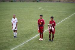 サッカー (1342)
