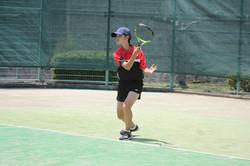 ソフトテニス (982)