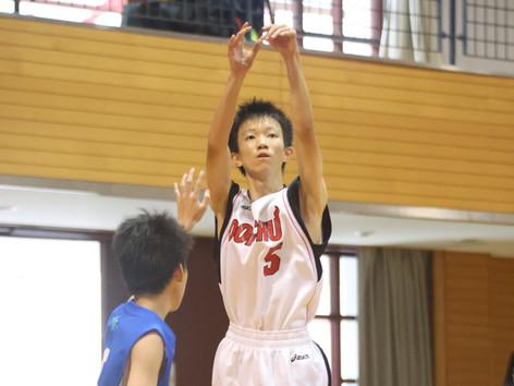 バスケット(201)~(400)