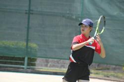 ソフトテニス (966)