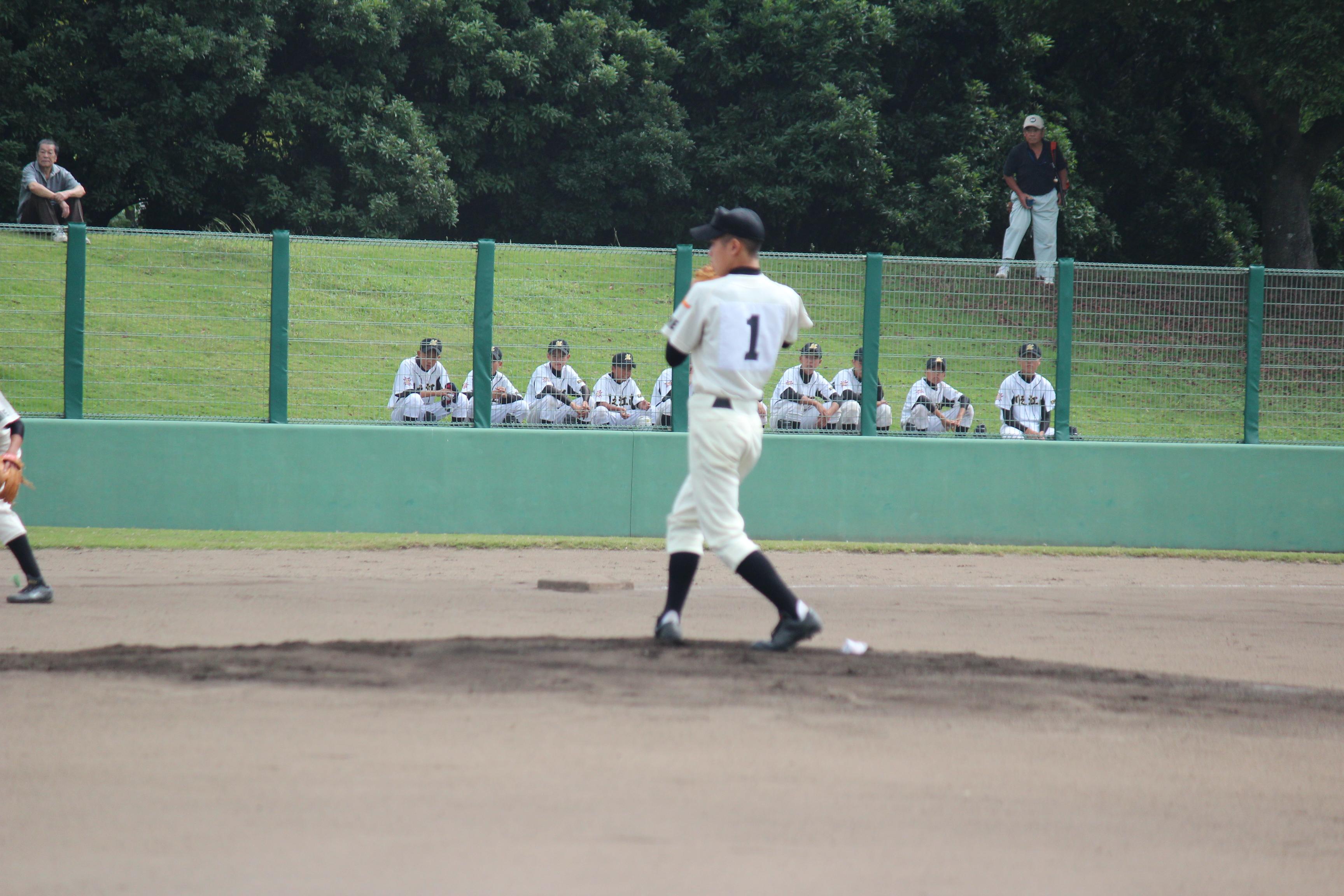 野球 (548)