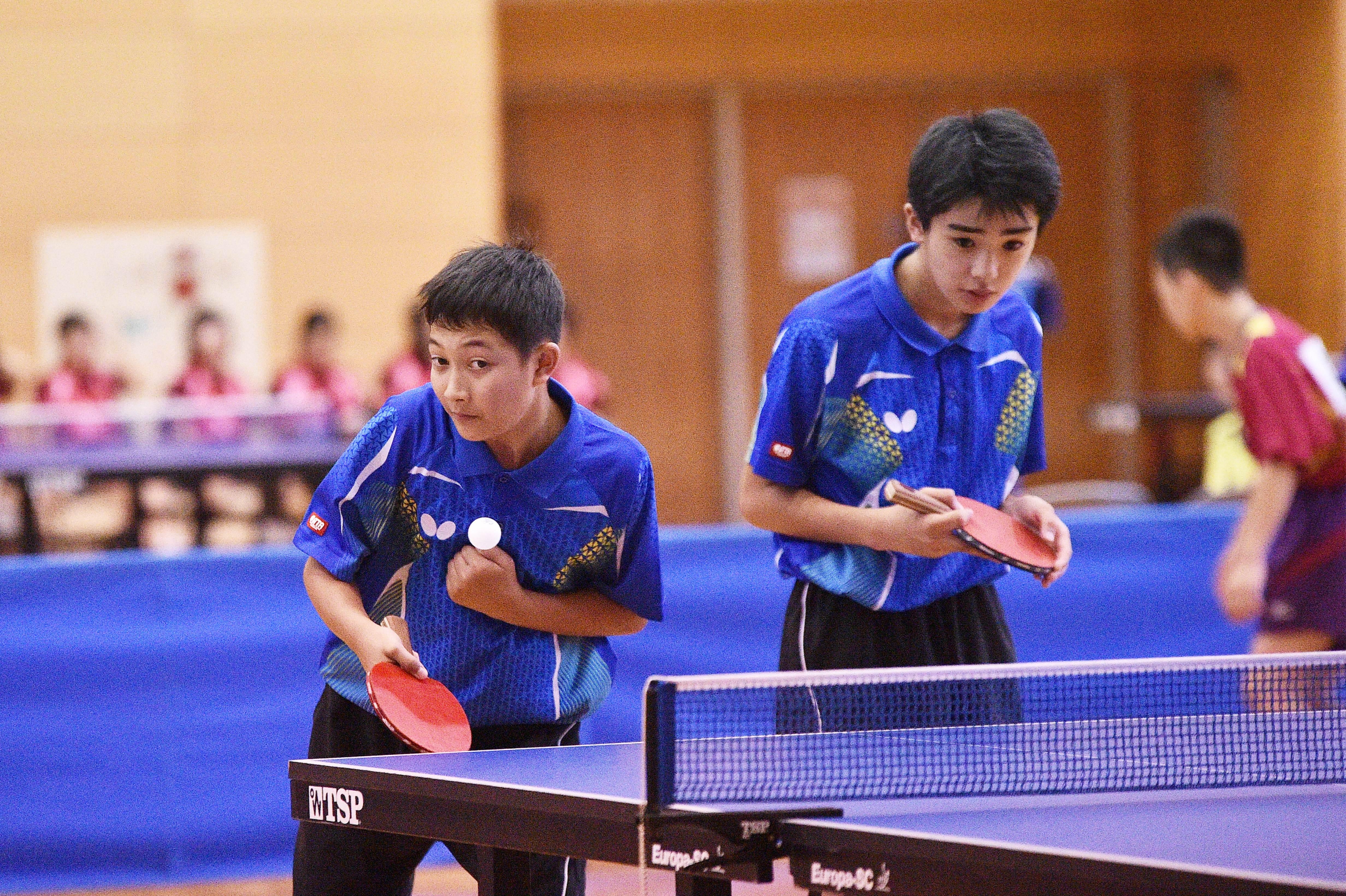 table_tennis (79)