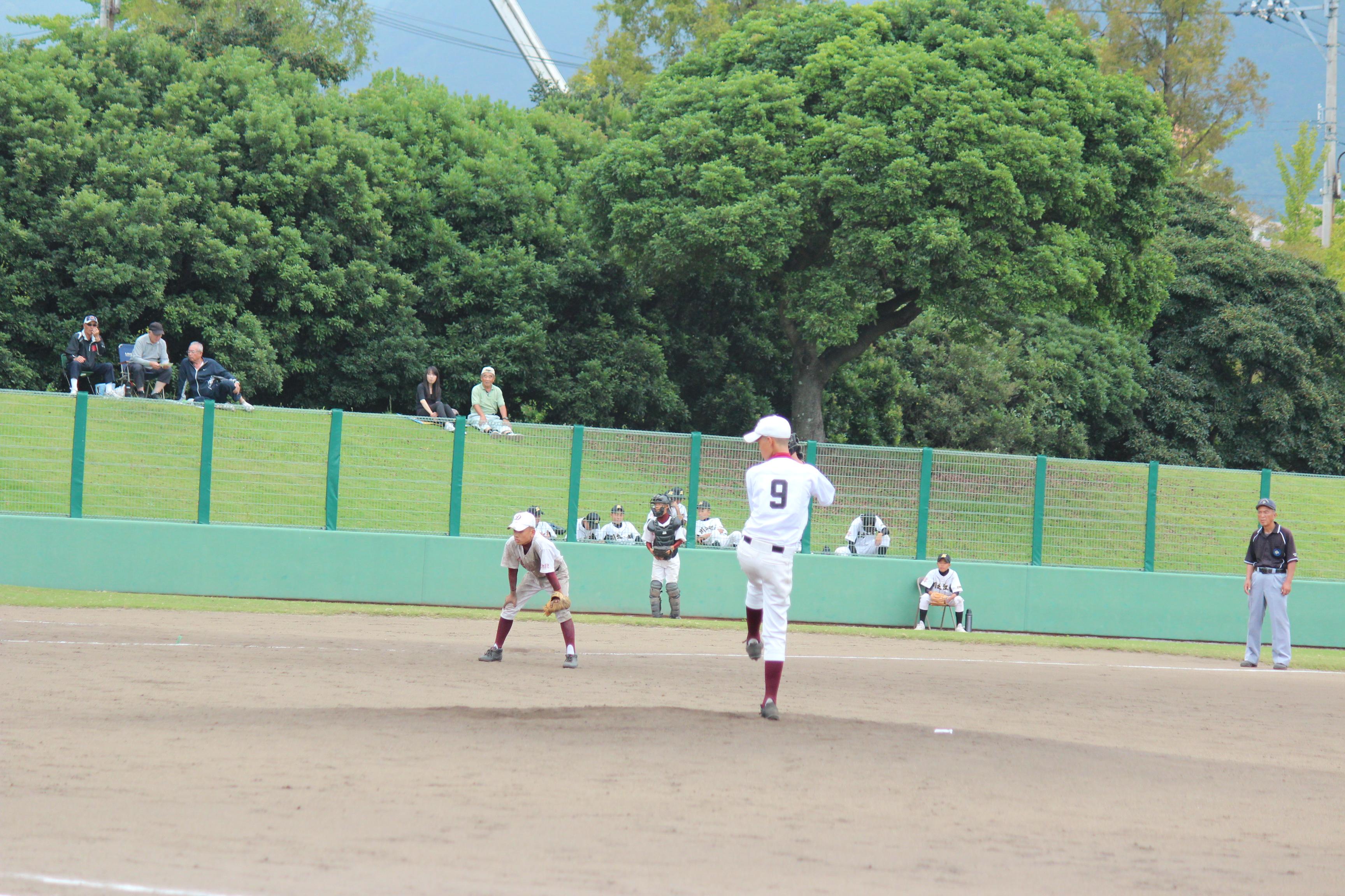 野球 (303)