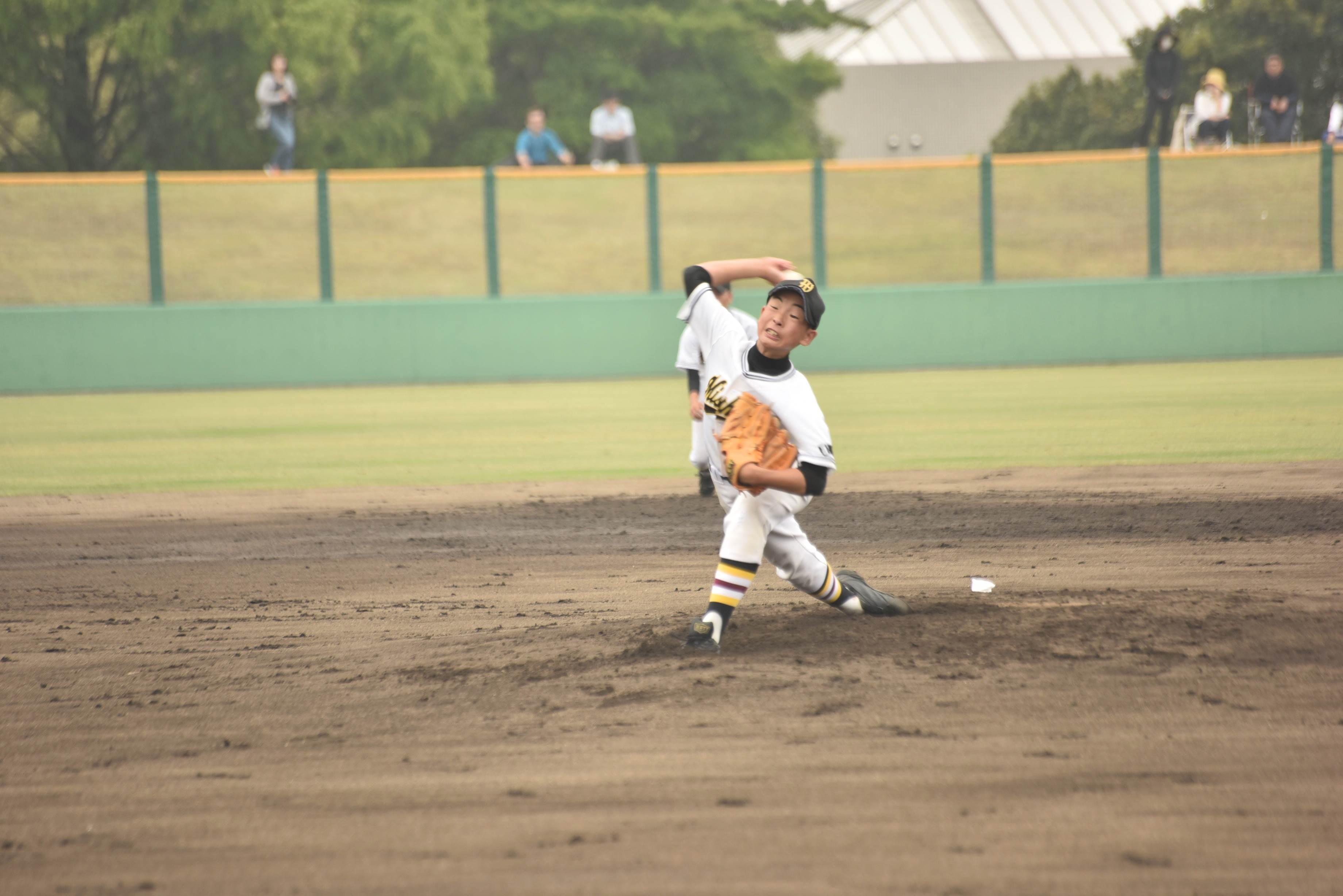 野球 (92)