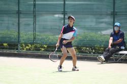 ソフトテニス (655)