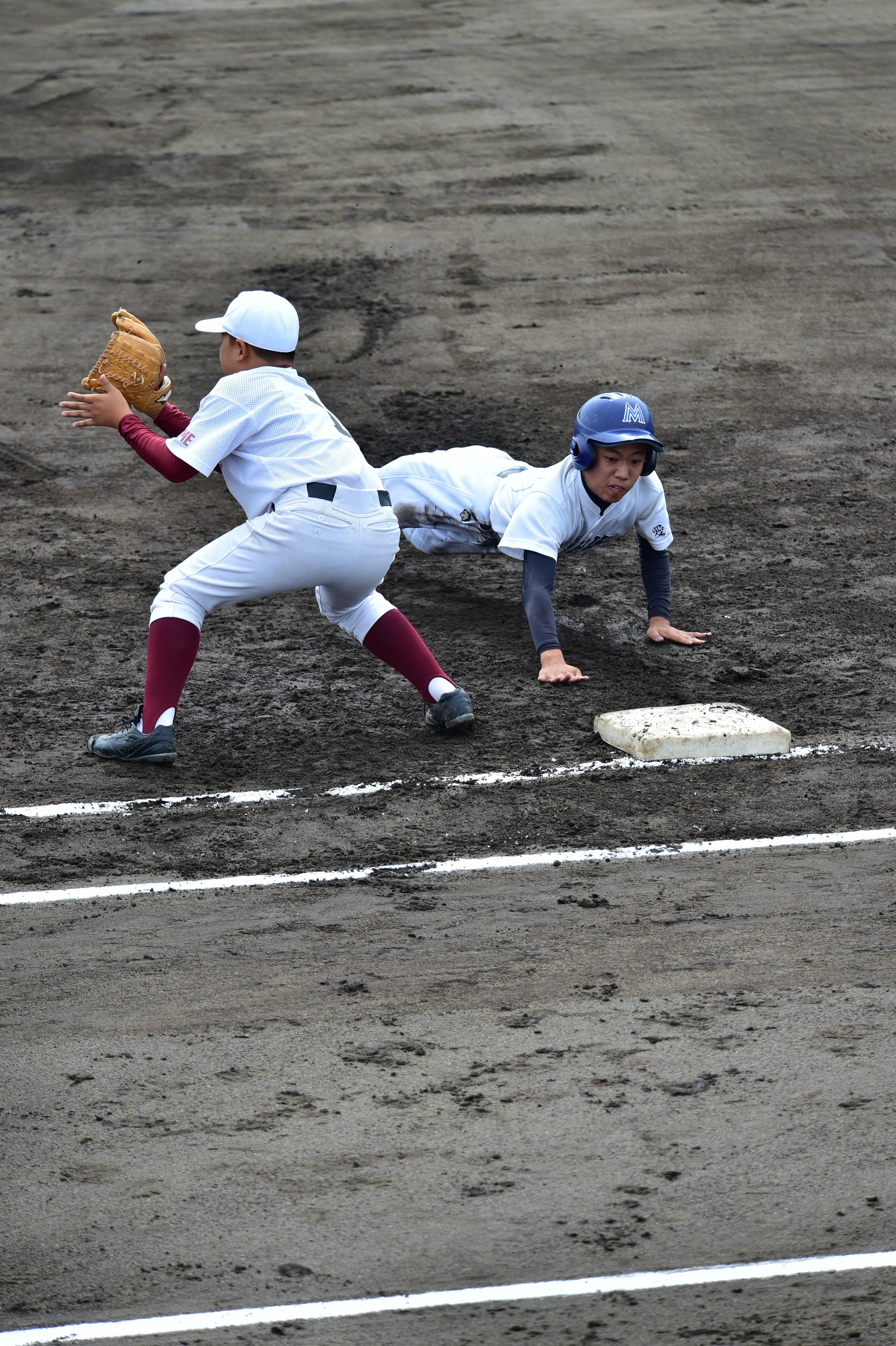 軟式野球 (78)