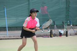 ソフトテニス (399)