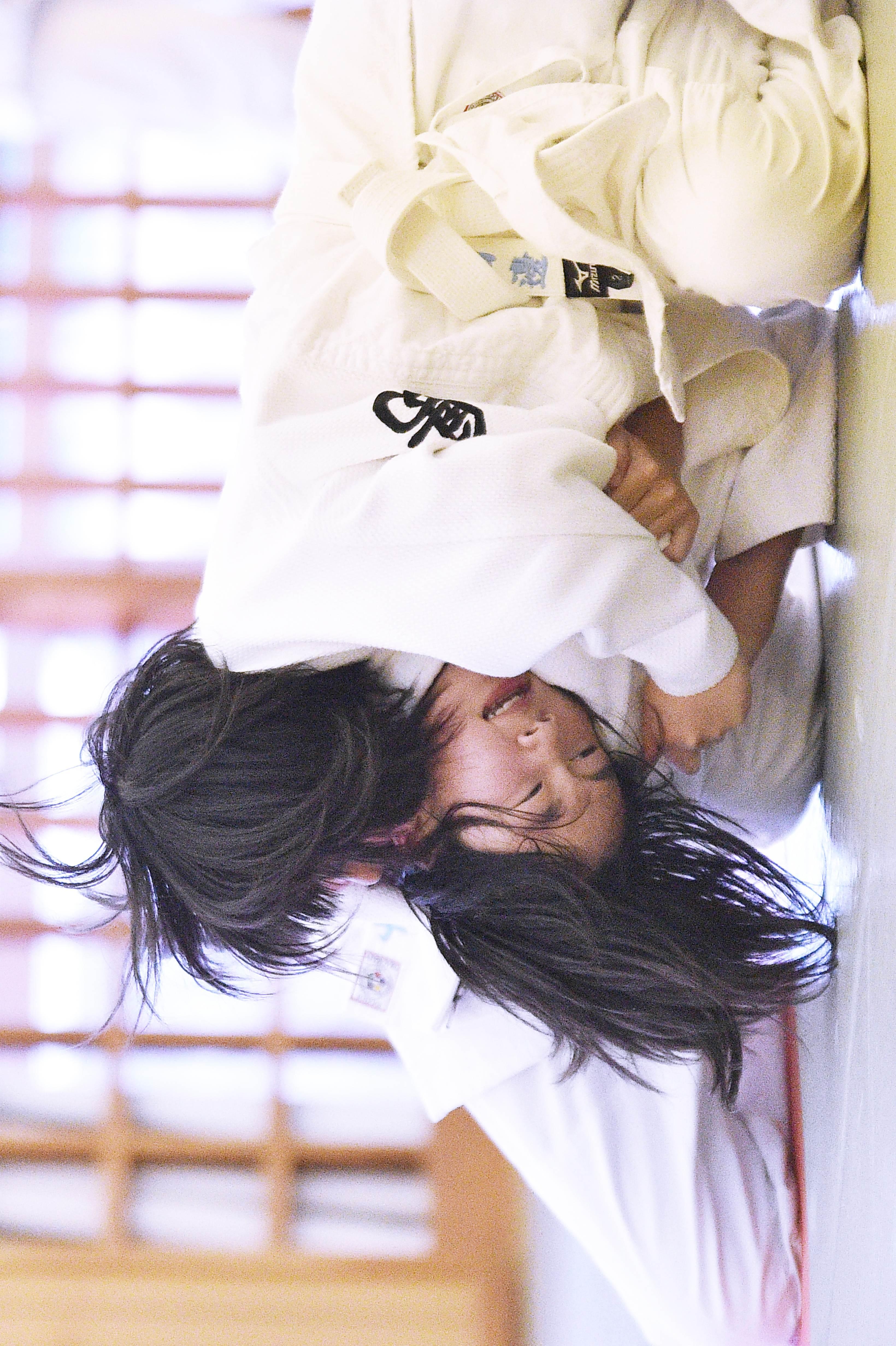 Judo (77)