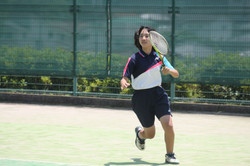 ソフトテニス (778)
