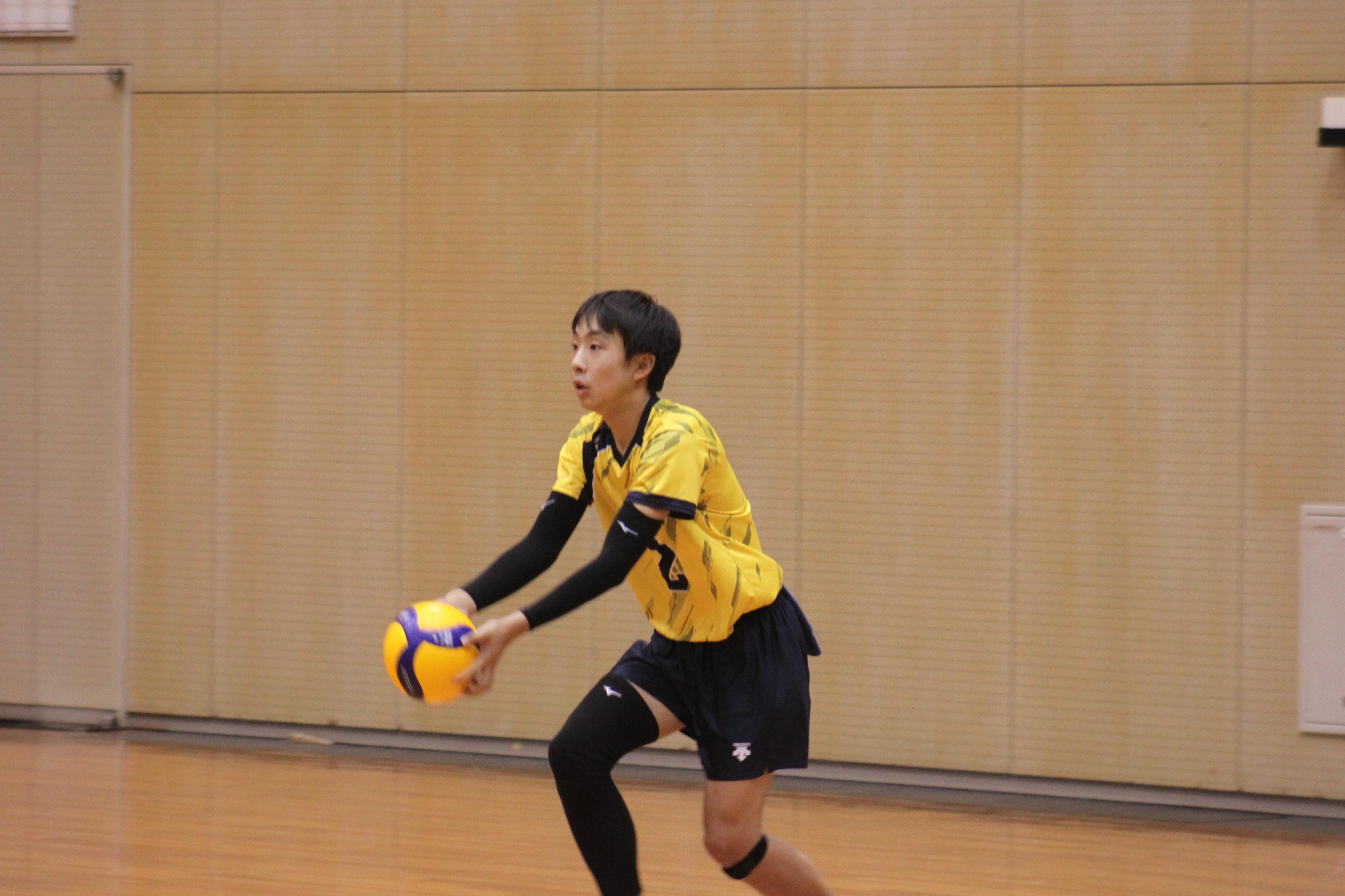 バレーボール (191)