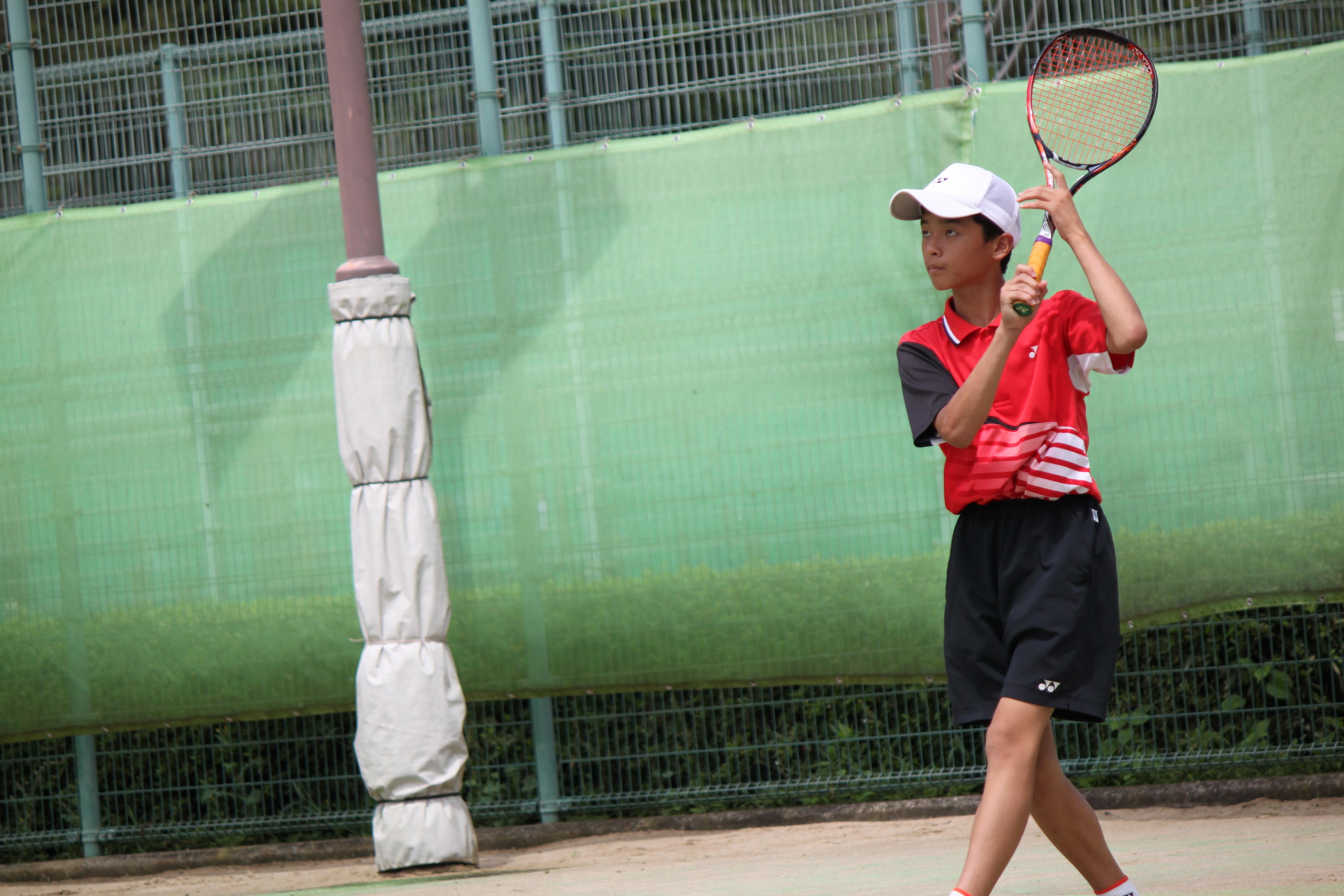 ソフトテニス (341)
