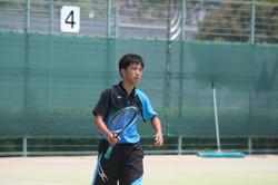 ソフトテニス (430)