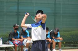 ソフトテニス (848)