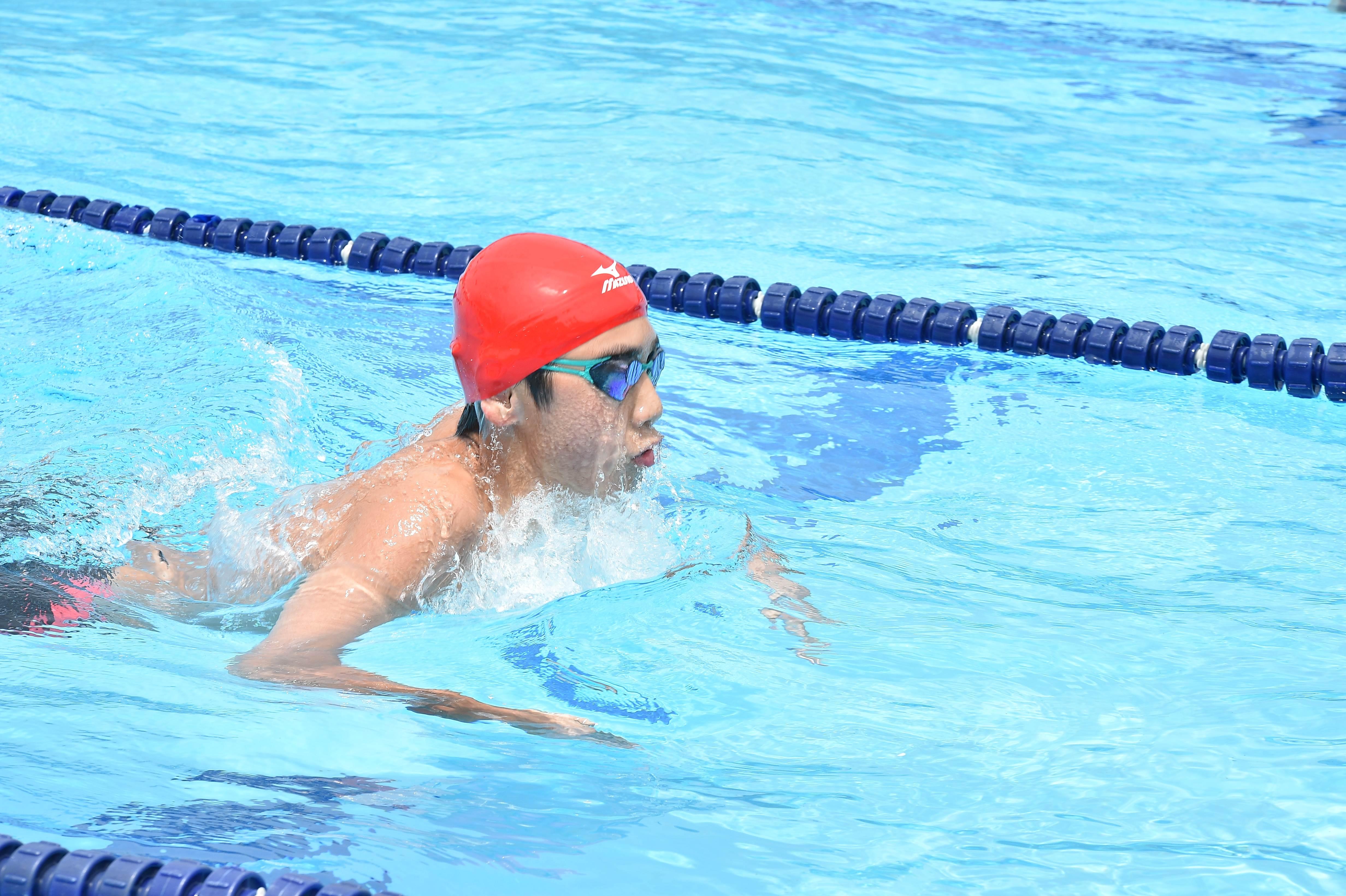 水泳 (69)