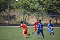 サッカー (742)