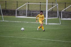 サッカー (1056)