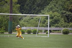 サッカー (1141)