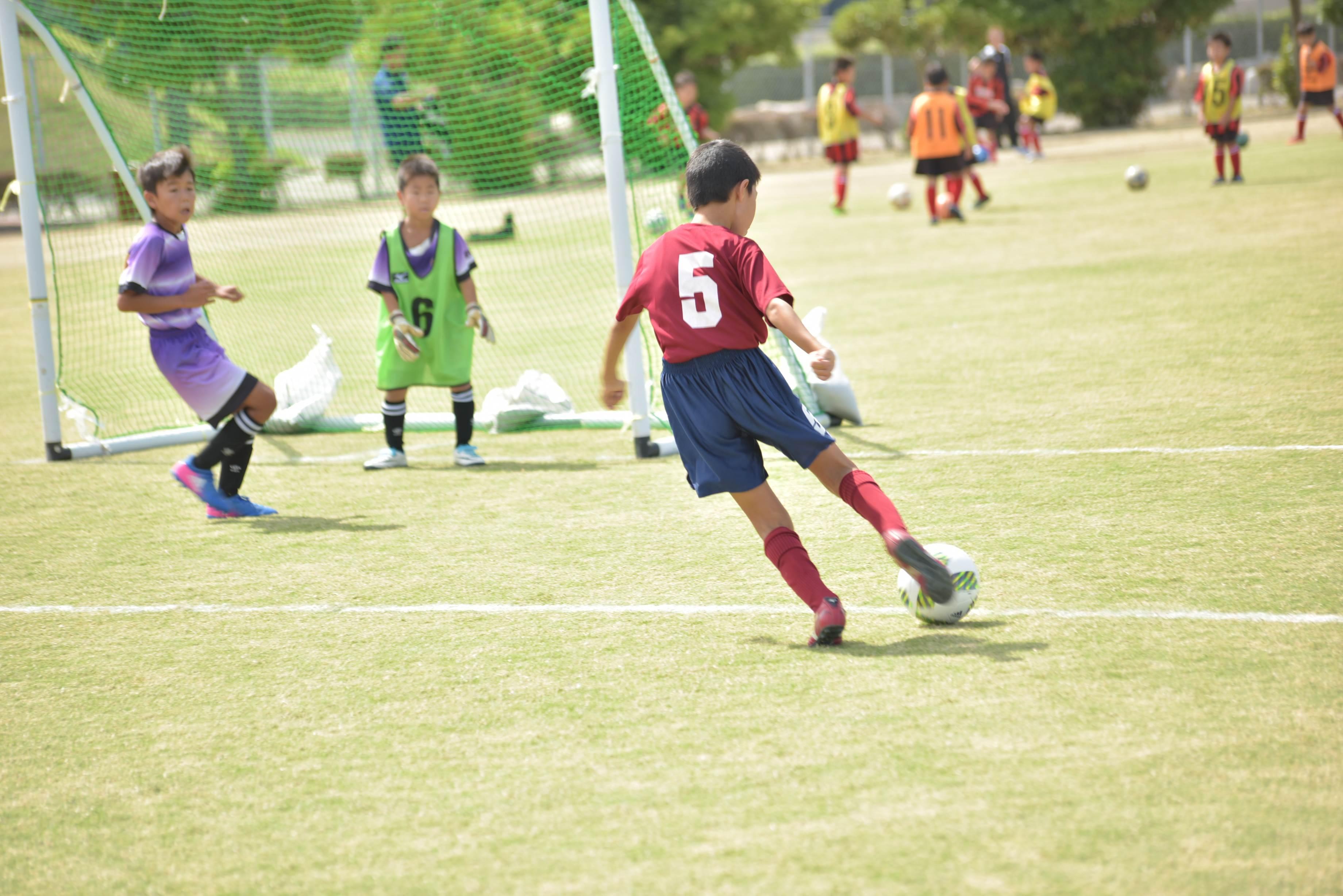mini_soccer (588)