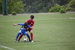 サッカー (1033)