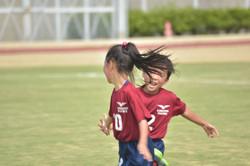 mini_soccer (580)