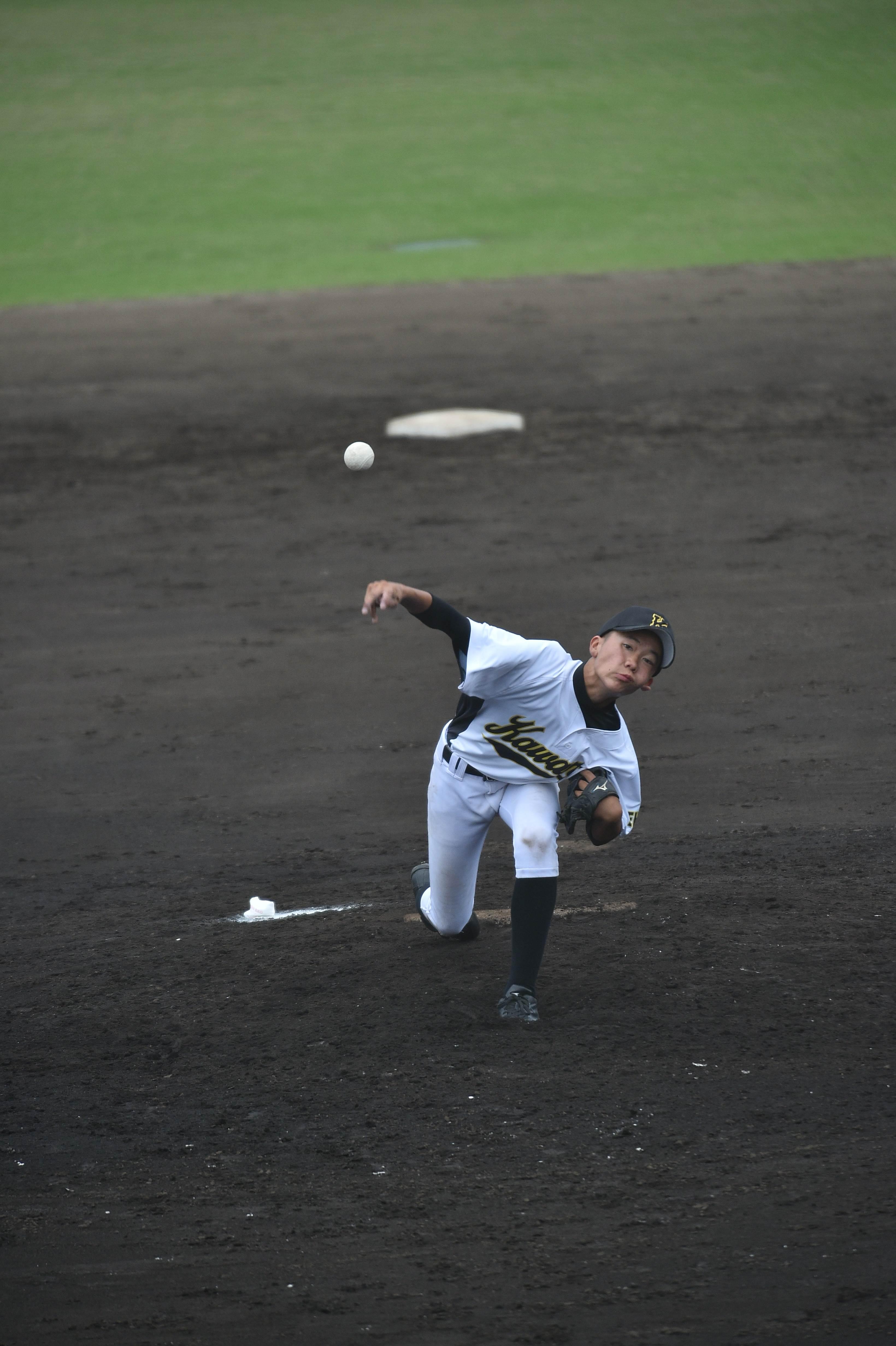 軟式野球 (413)