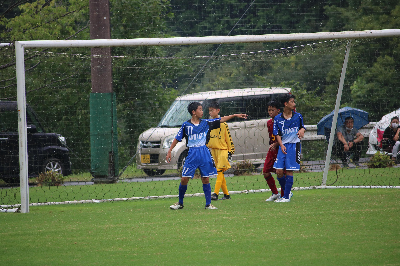 サッカー (670)