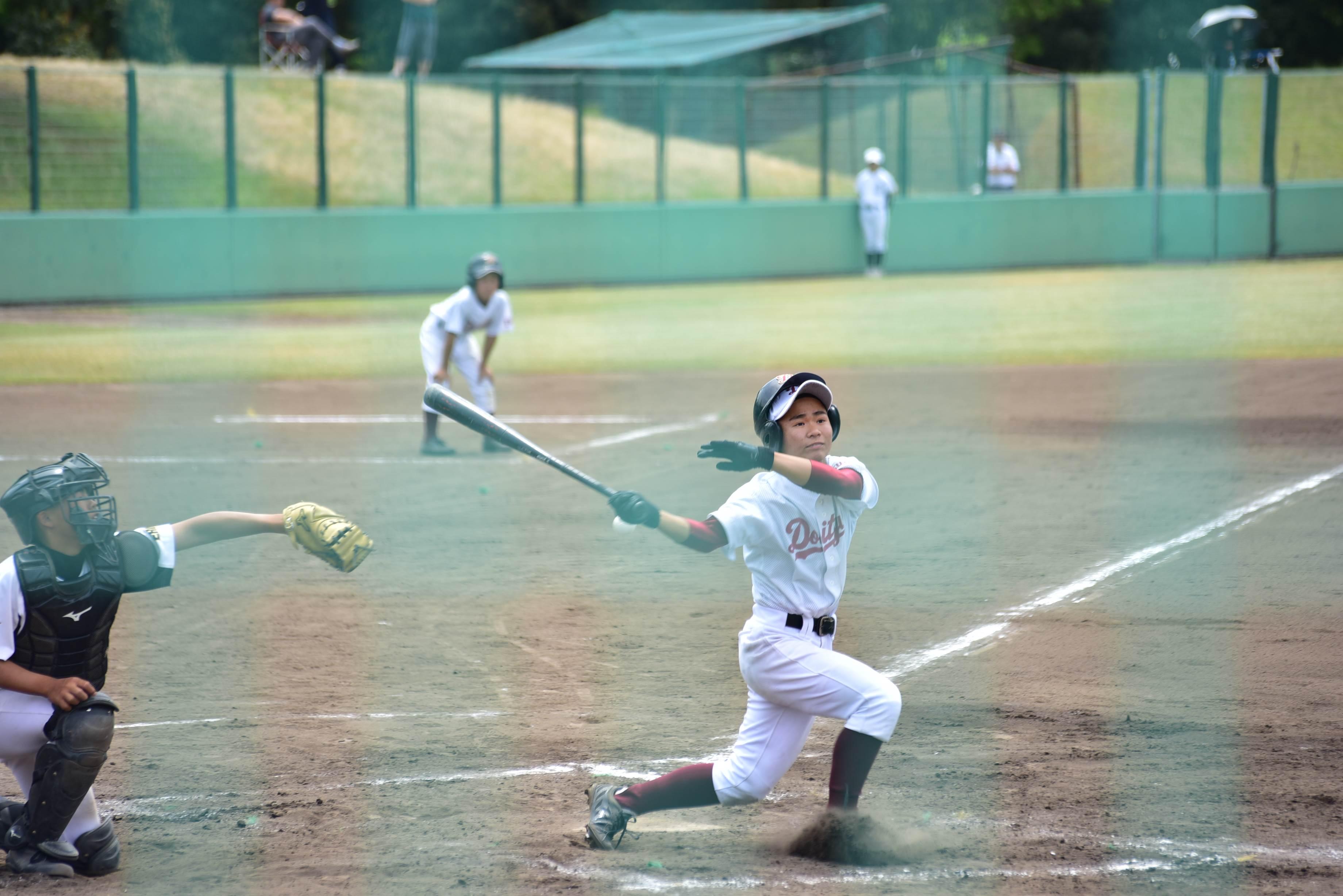 野球 (34)