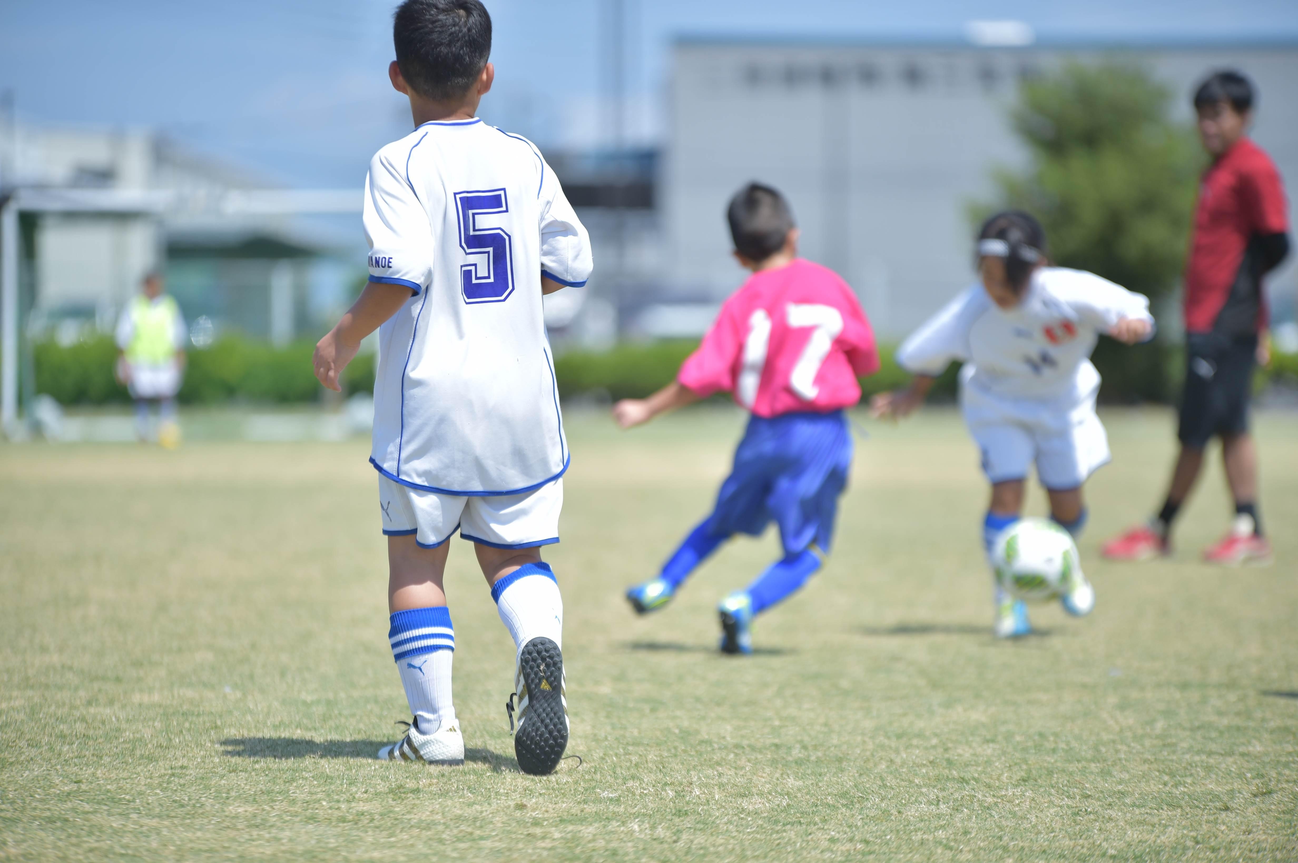 mini_soccer (400)