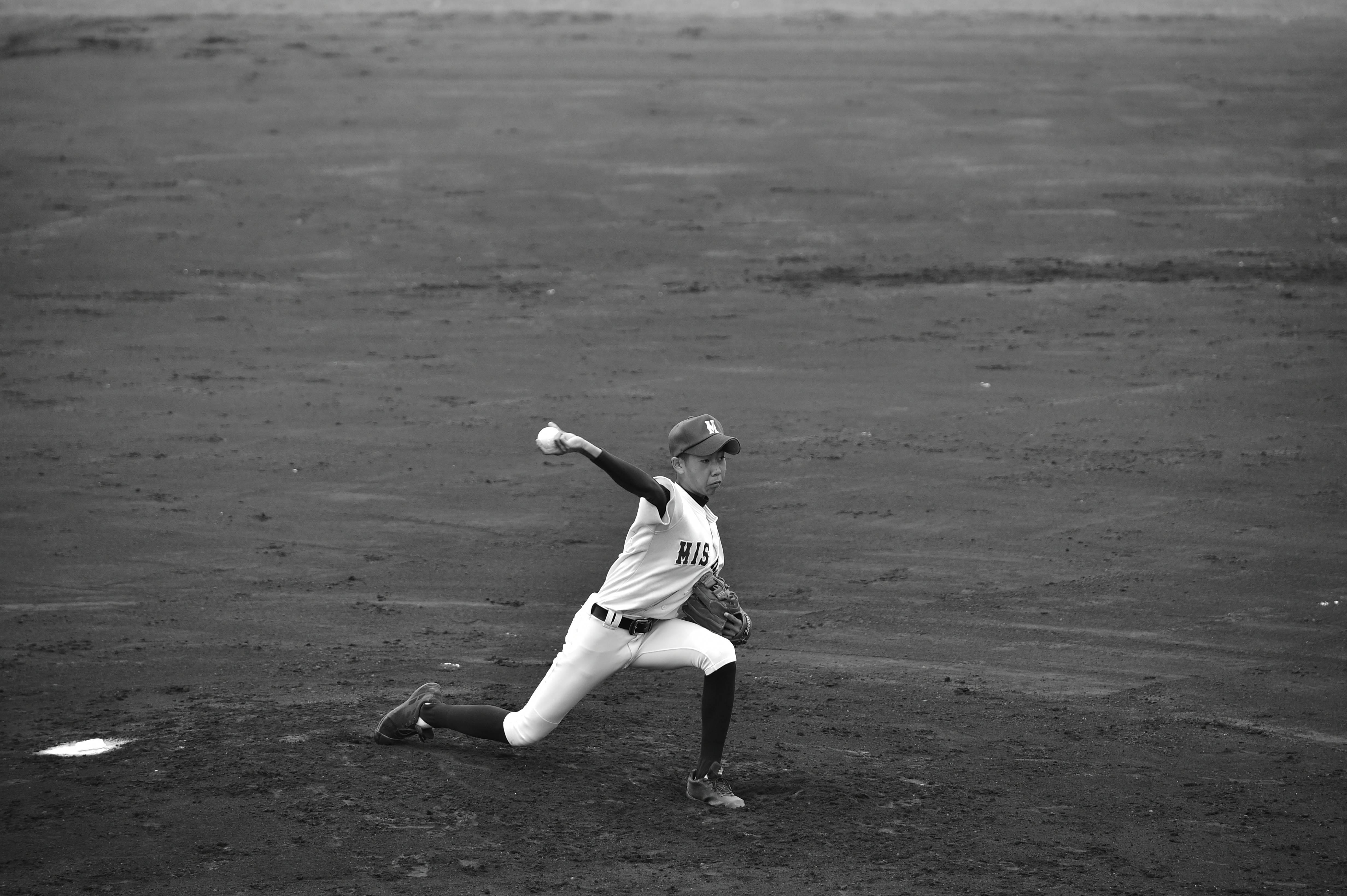 軟式野球 (257)
