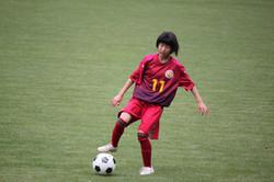 サッカー (1017)