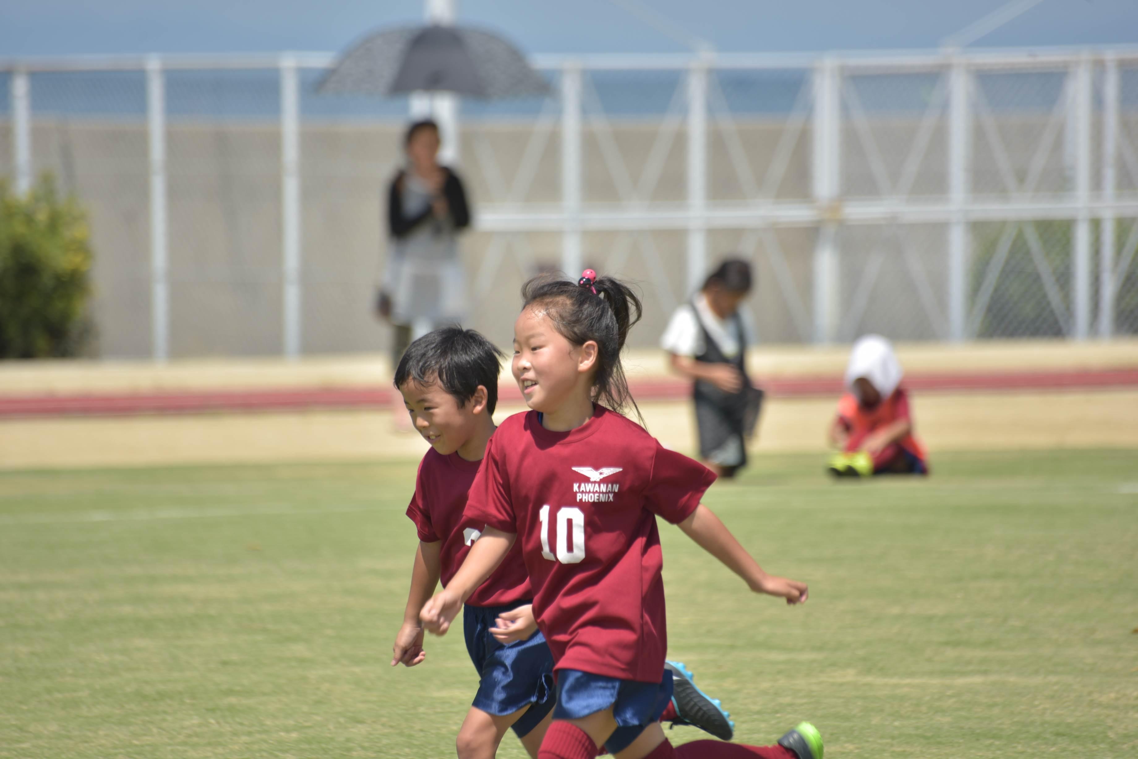 mini_soccer (652)