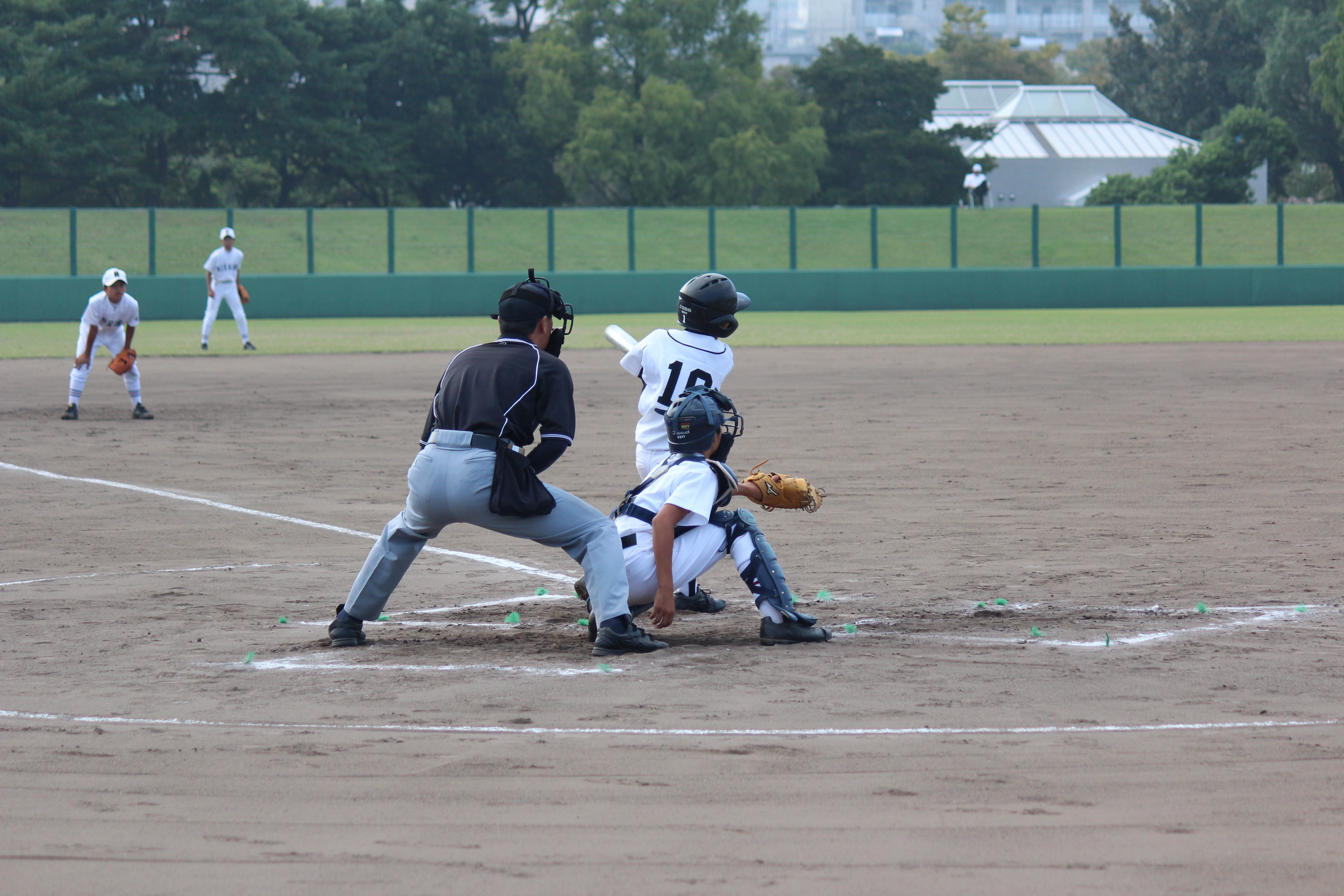 野球 (358)
