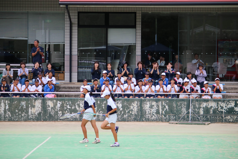 ソフトテニス (414)