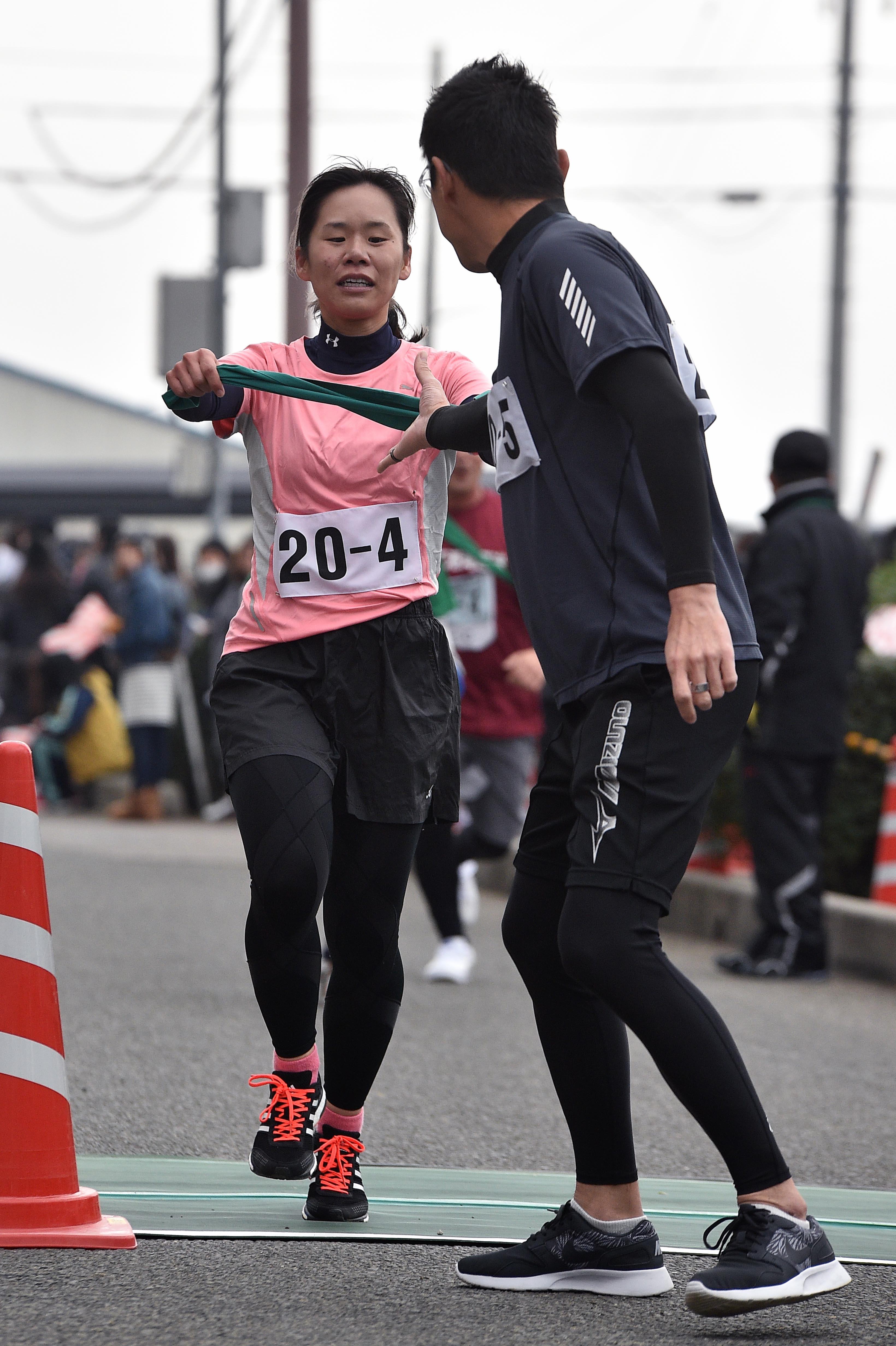 駅伝2016 (108)