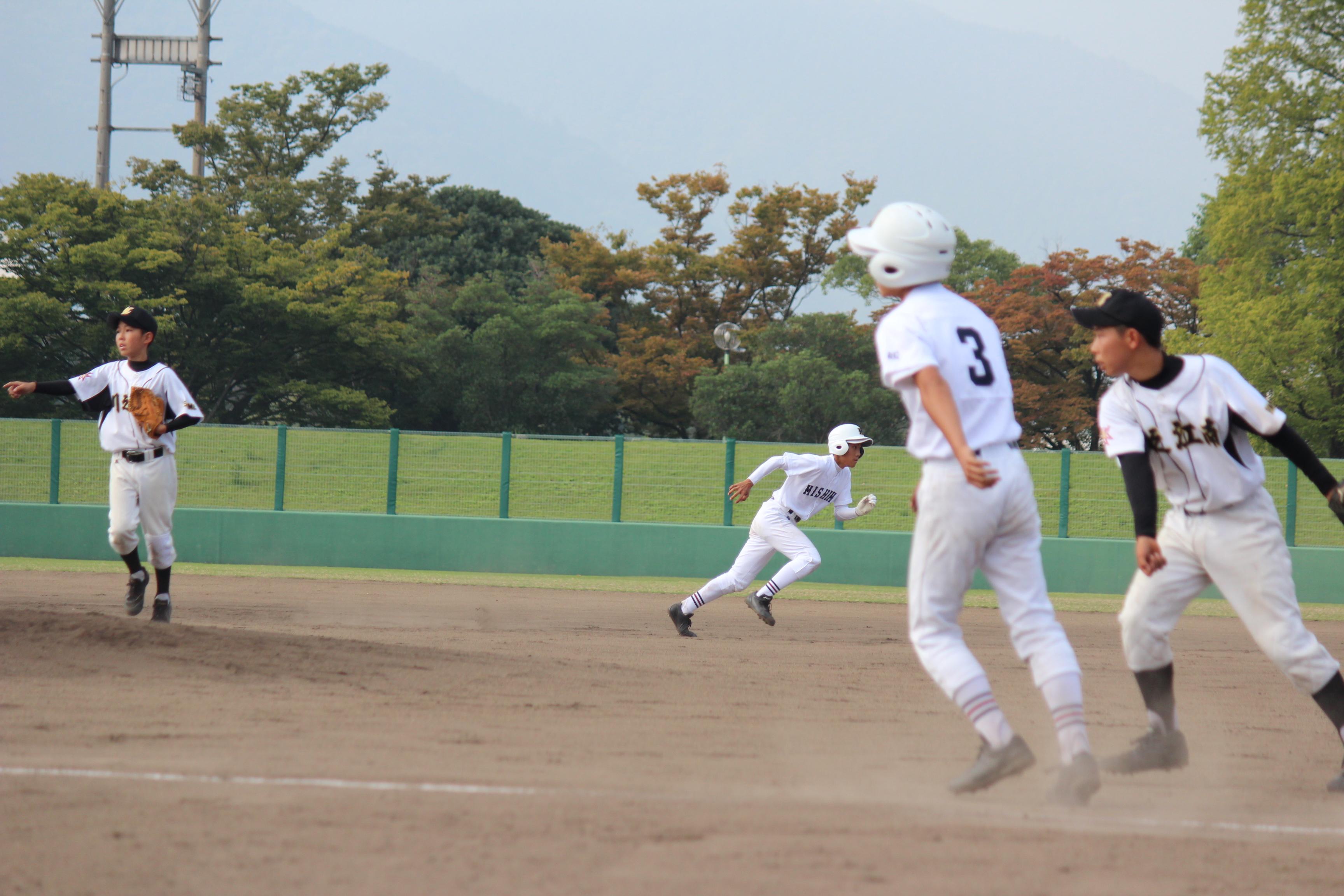 野球 (399)