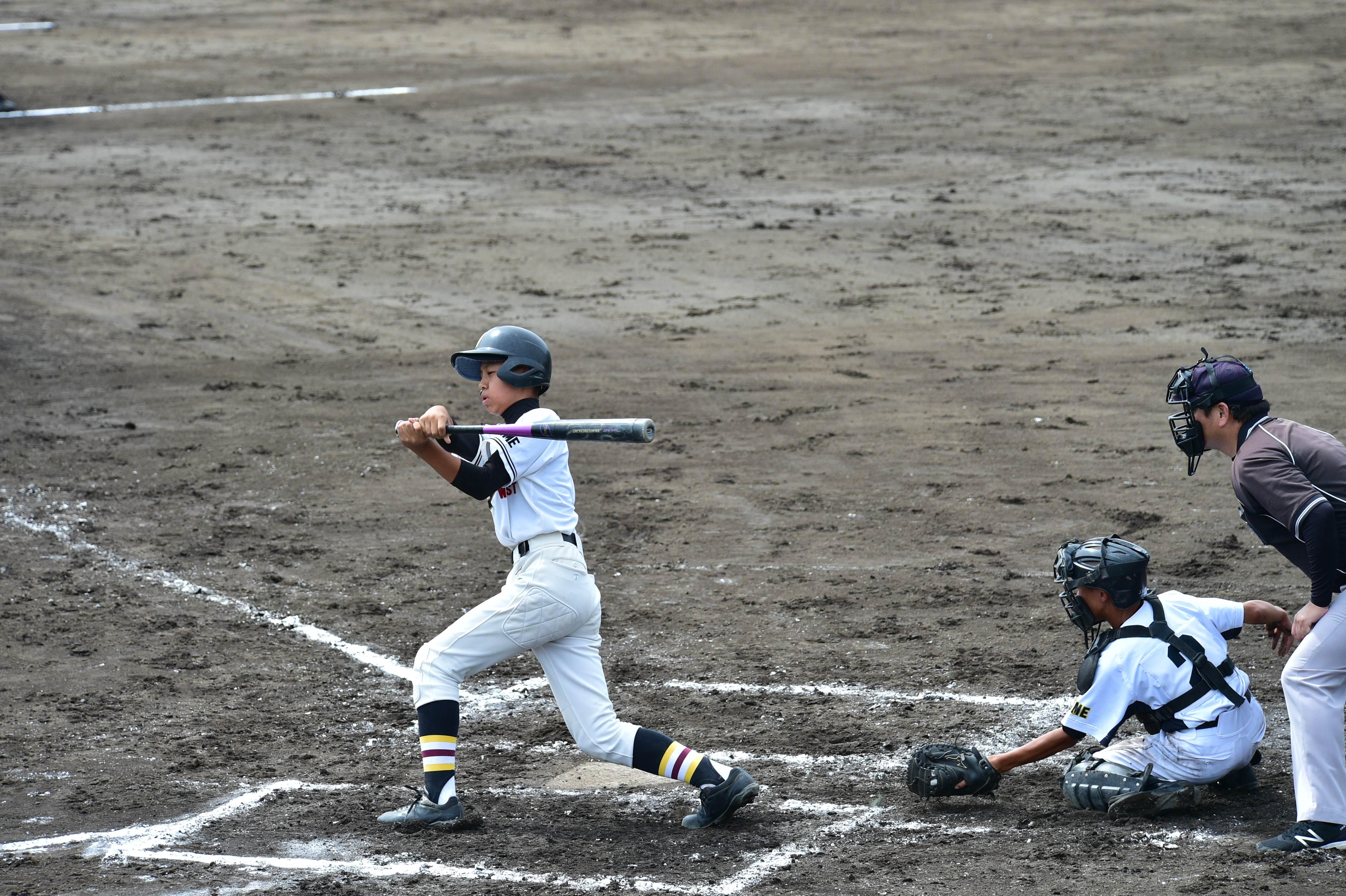 軟式野球 (168)
