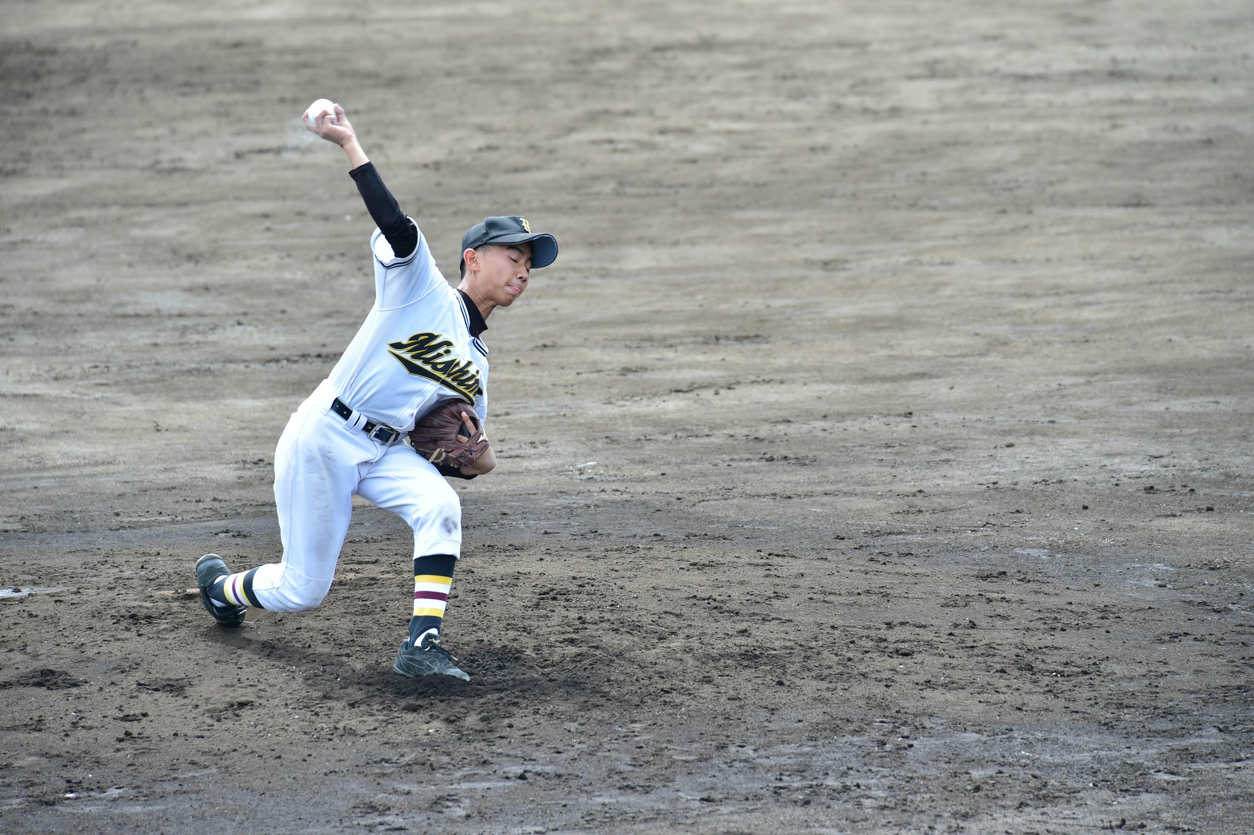 軟式野球 (153)