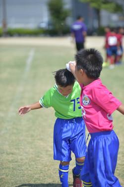 mini_soccer (443)