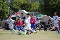 mini_soccer (122)