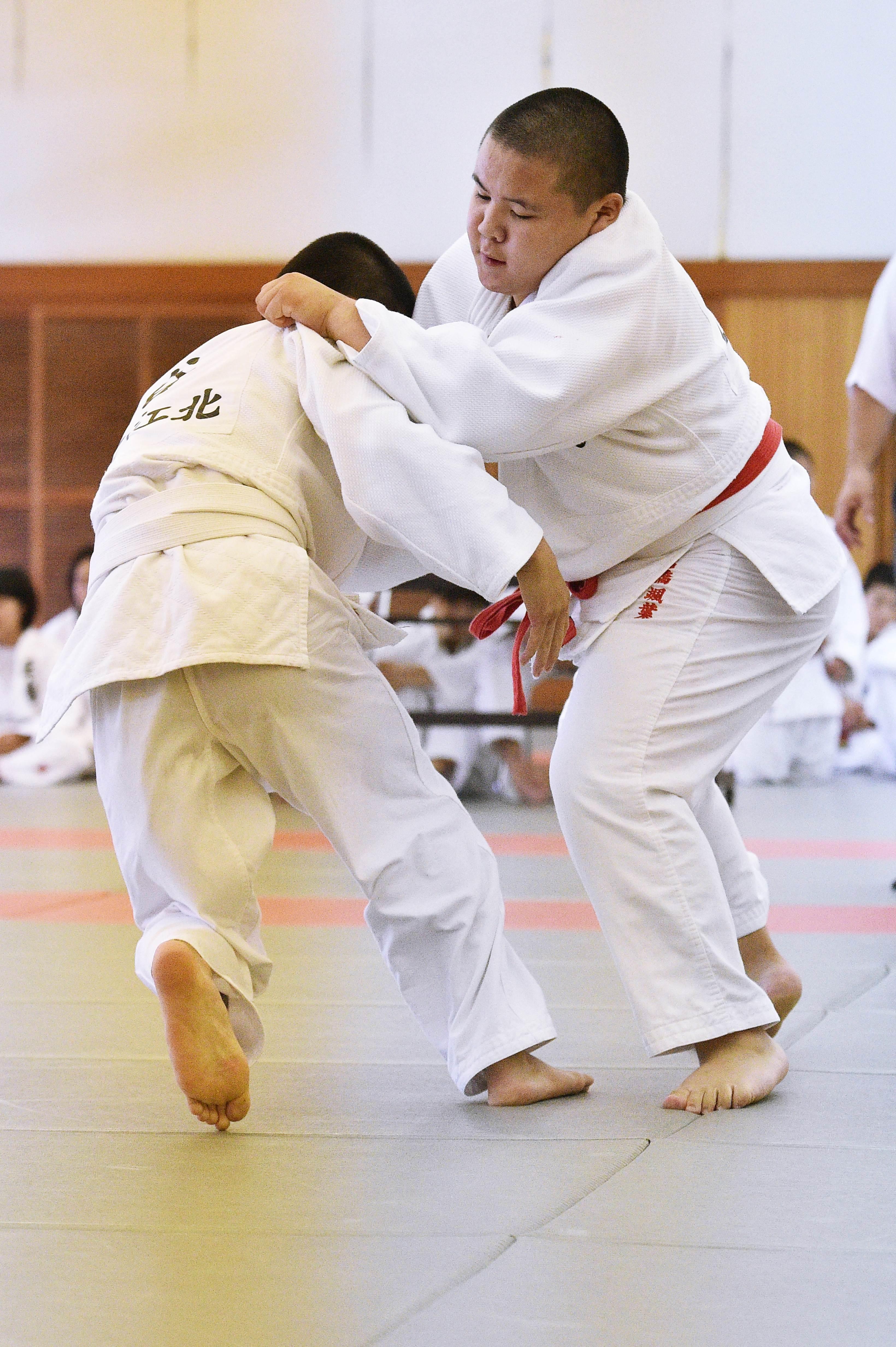 Judo (98)