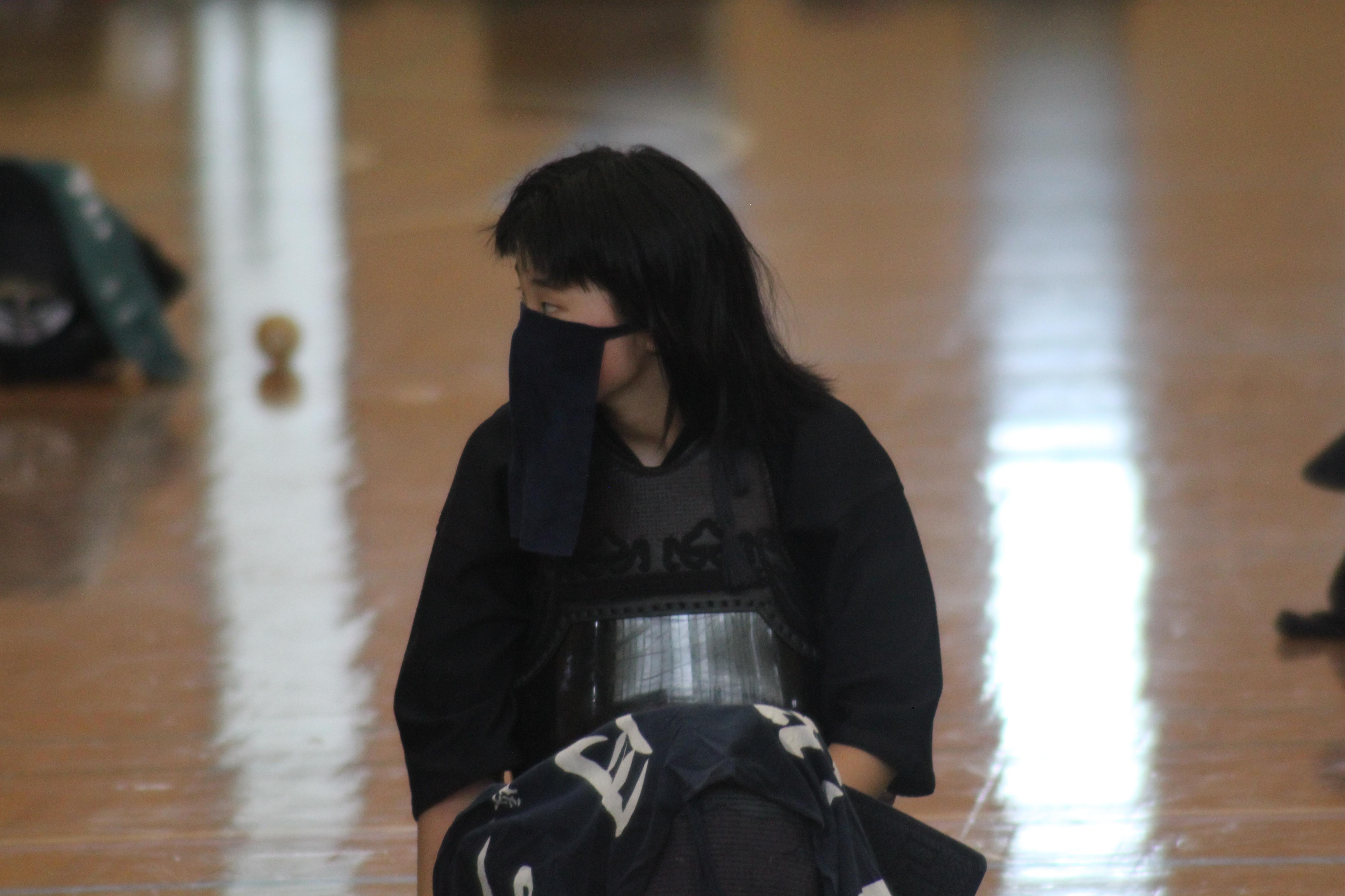 剣道 (113)