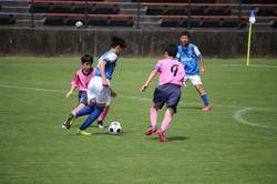 サッカー (188)