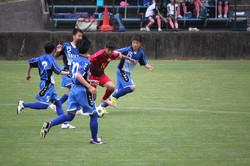 サッカー (988)