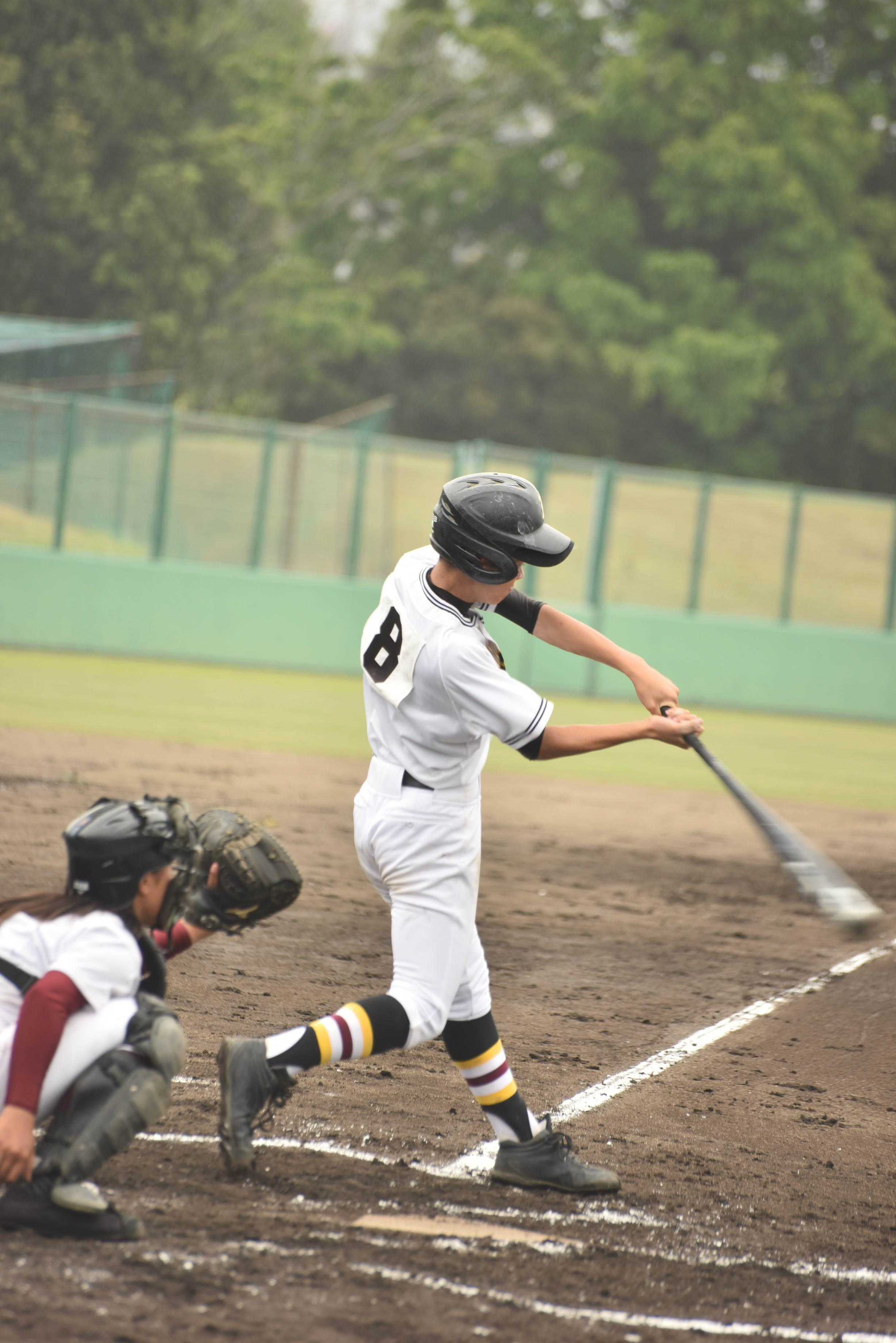 野球 (90)