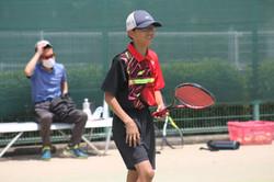 ソフトテニス (579)
