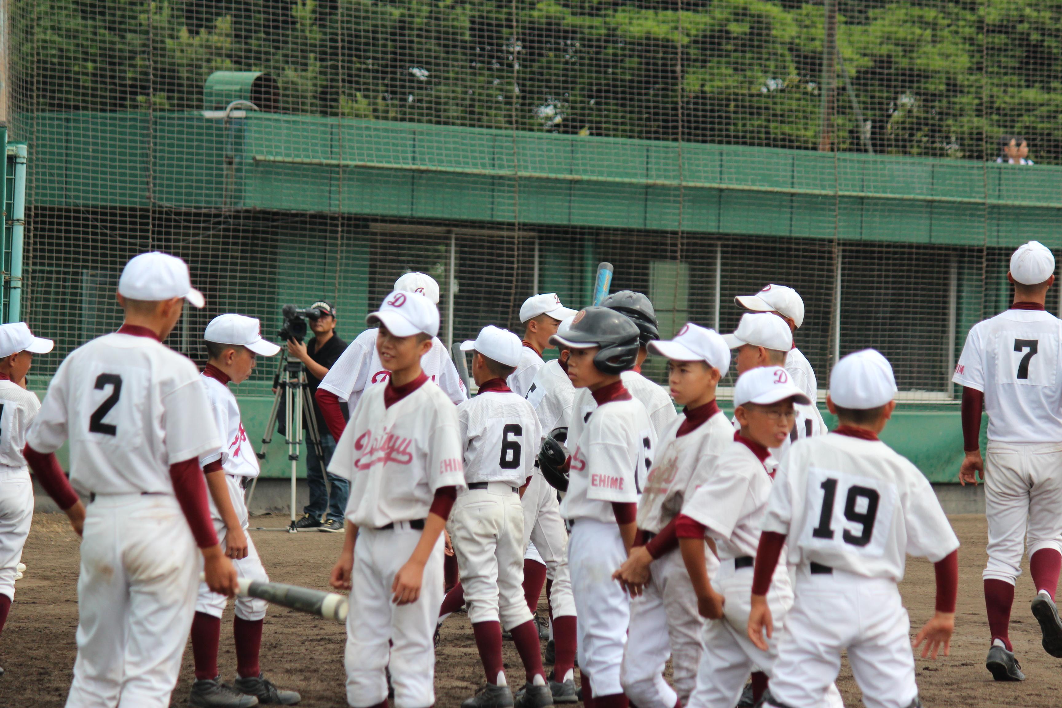 野球 (517)