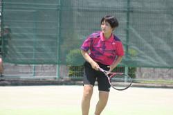 ソフトテニス (818)