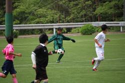 サッカー (632)