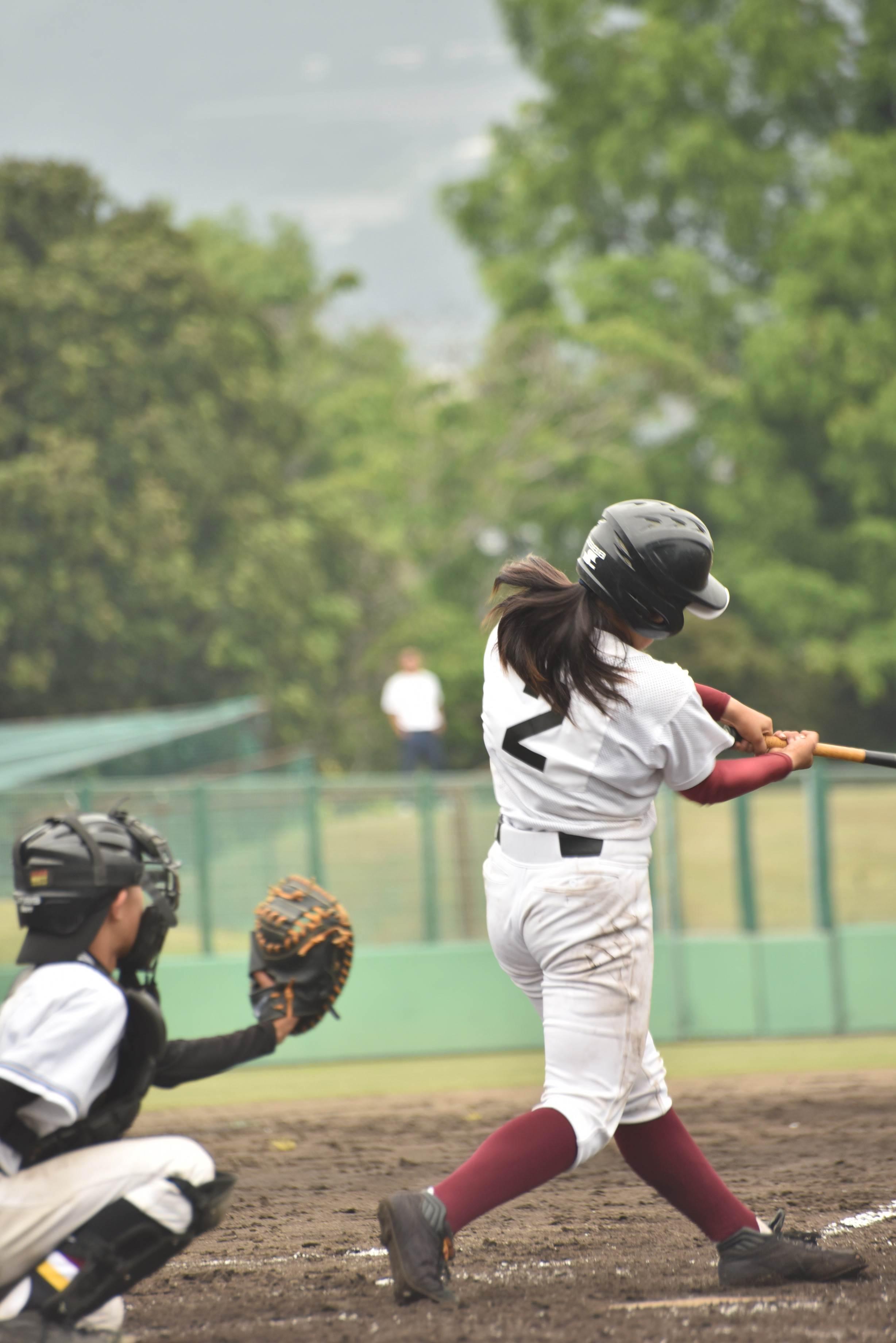 野球 (102)